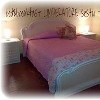 Bed and Breakfast L'imperatore Sestu -cagliari