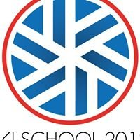 Ski School 2012