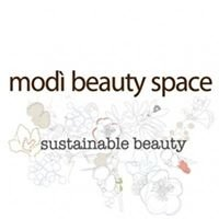 Modì Beauty Space