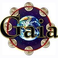 Gaia Praktijk voor Healing & Muziektherapie & Ervaringsplek