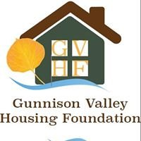 Gunnison Valley Housing Foundation - GVHF