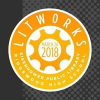 LitWorks: Teen Book Fest