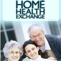 Home Health Exchange