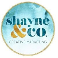 Shayne & Company Creative Marketing