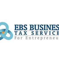 EBS Business Tax Services
