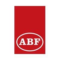 ABF Norra Stockholms län