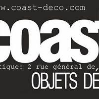 Coast Déco
