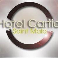 Hôtel Cartier