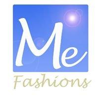 Me Toys & Fashion Inc