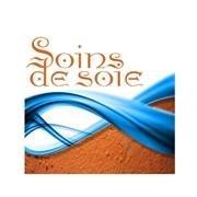 Soins de Soie - Elit'Ongles & Cils