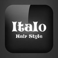 Italo Hair Style
