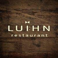 Luihn Restaurant