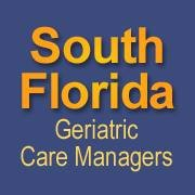 South Florida Geriatric Care Managers