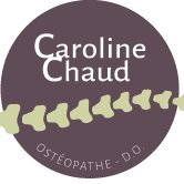 Cabinet d'Ostéopathie de Caroline CHAUD et Amandine FAURE