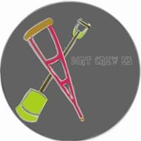 Dirtpark Eilenburg - EB-Dirt Crew