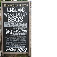 Brewer's Arms Snaith