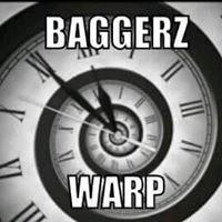 Baggerz Saloon