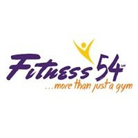 Fitness 54