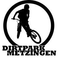Dirtpark - Skizunft Metzingen