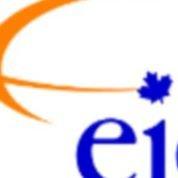 Montreal IT jobs - Emploi TI - TIC