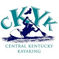 Central Kentucky Kayaking