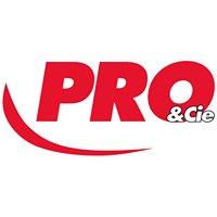 Ploudal Menager Pro et Cie