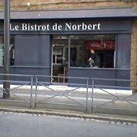 Le Bistrot de Norbert