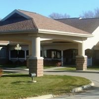 Autumn Pointe Assisted Living Community