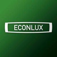 ECONLUX GmbH
