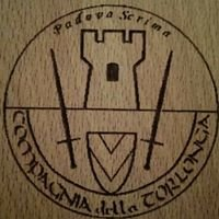 Compagnia della Torlonga