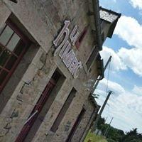 Restaurant La Himbert