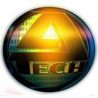 Jaytech Computer Service