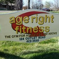 Age Right Fitness