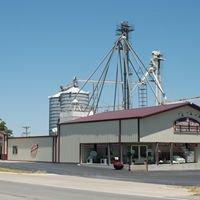 Feeders Grain, Inc.