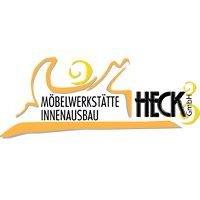 Möbelwerkstätte Heck GmbH