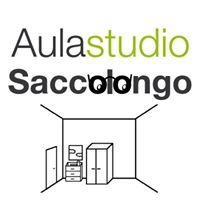 AulaStudio Saccolongo