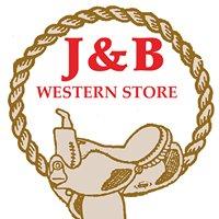 JB Western Store