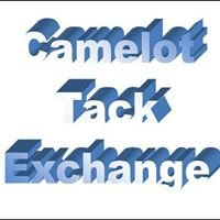 Camelot Tack Exchange