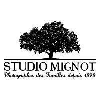 Studio Mignot