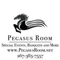 Pegasus Room