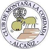 Club de Montaña La Cordada