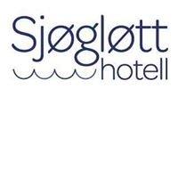 Sjøgløtt Hotell