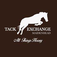 Tack_exchange