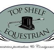 Top Shelf Equestrian