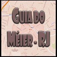 Guia do Méier - RJ