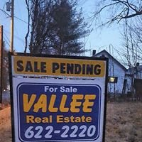 Vallee Real Estate
