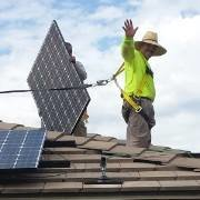 Your Price Solar