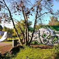 Skatepark Lüneburg