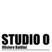 Studio O - Oliviero Baldini