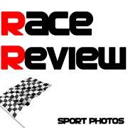 Race-Review